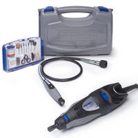 Набор Dremel Big On Detail Drem F0130300LS